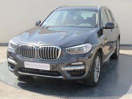 BMW X3 G01 56720€