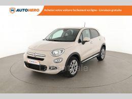 FIAT 500 X 15680€