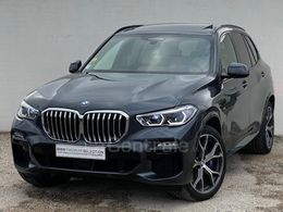 BMW X5 G05 84220€