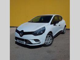 RENAULT CLIO 4 SOCIETE 5760€