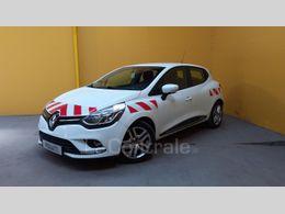 RENAULT CLIO 4 8880€