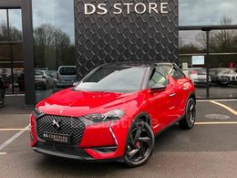 DS DS 3 CROSSBACK 30330€