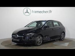 MERCEDES CLASSE B 3 38980€