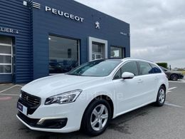 PEUGEOT 508 SW 11530€