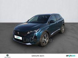 PEUGEOT 3008 (2E GENERATION) 52310€