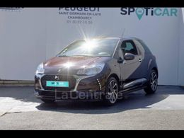 DS DS 3 14690€