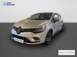 RENAULT CLIO 4 13530€