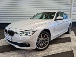 BMW SERIE 3 F30 27280€