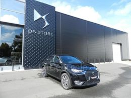 DS DS 3 CROSSBACK 30470€