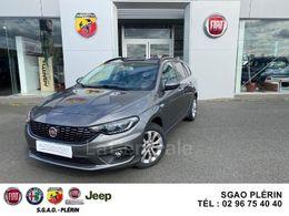 FIAT TIPO 2 SW 14680€