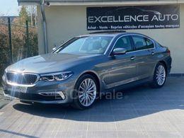 BMW SERIE 5 G30 42160€