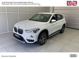 BMW X1 F48 23210€