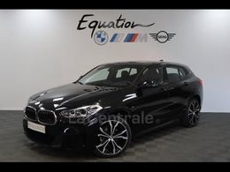 BMW X2 F39 43830€