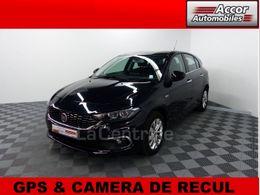 FIAT TIPO 2 13390€
