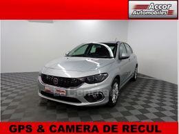 FIAT TIPO 2 12510€