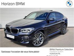 BMW X4 G02 73980€