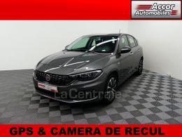 FIAT TIPO 2 14340€