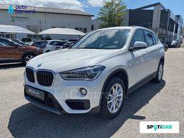 BMW X1 F48 26220€
