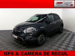 FIAT 500 X 18590€