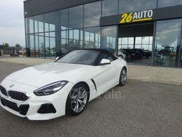 BMW Z4 G29 56480€