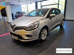 RENAULT CLIO 4 13310€