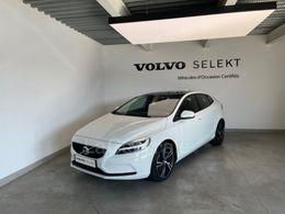 VOLVO V40 (2E GENERATION) 20690€