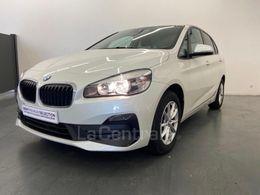 BMW SERIE 2 F45 ACTIVE TOURER 29780€