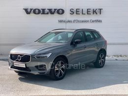 VOLVO XC60 (2E GENERATION) 58740€
