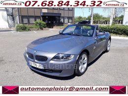 BMW Z4 E85 19920€
