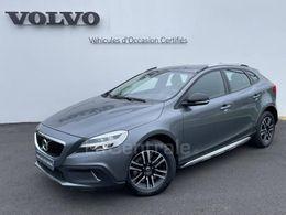 VOLVO V40 (2E GENERATION) CROSS COUNTRY 21400€