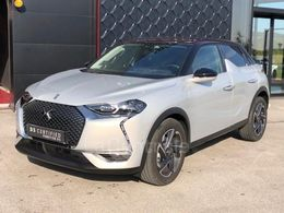 DS DS 3 CROSSBACK 40100€