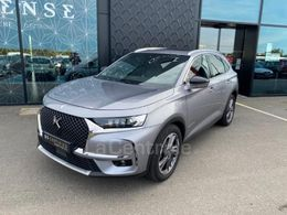 DS DS 7 CROSSBACK 45740€