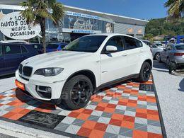 BMW X6 E71 31080€