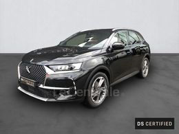 DS DS 7 CROSSBACK 57730€
