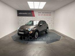 FIAT 500 X 17690€
