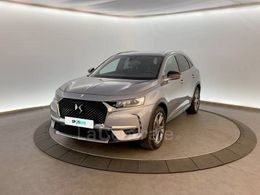 DS DS 7 CROSSBACK 77120€