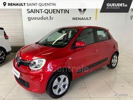 RENAULT TWINGO 3 14140€