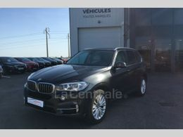 BMW X5 F15 45050€