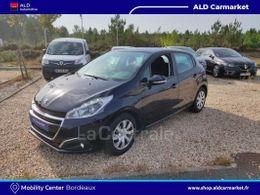 PEUGEOT 208 10120€