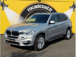 BMW X5 F15 49180€