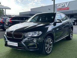 BMW X6 F16 42380€