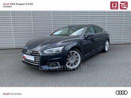 AUDI A5 SPORTBACK (2E GENERATION) 36880€