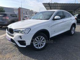 BMW X4 F26 27140€