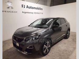 PEUGEOT 3008 (2E GENERATION) 32280€