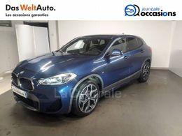 BMW X2 F39 52090€