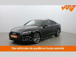AUDI A5 (2E GENERATION) 38970€
