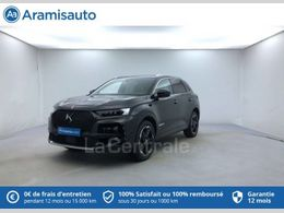 DS DS 7 CROSSBACK 43730€