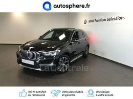 BMW X1 F48 41490€