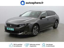 PEUGEOT 508 (2E GENERATION) 30970€
