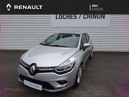 RENAULT CLIO 4 13560€
